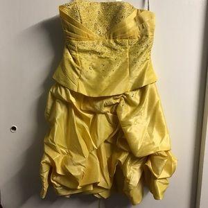 Zum Zum by Niki Livas Formal Dress from Windsor